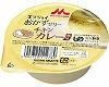 エンジョイおかずゼリー チキンカレー風味 /  / 0649408 80g