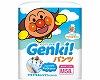 GENKI! パンツ M /  / GPM58(M) 58枚(3)
